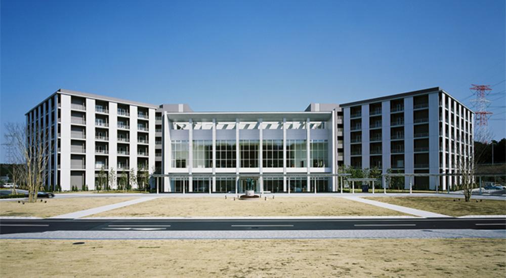 Đại học Y khoa Saitama