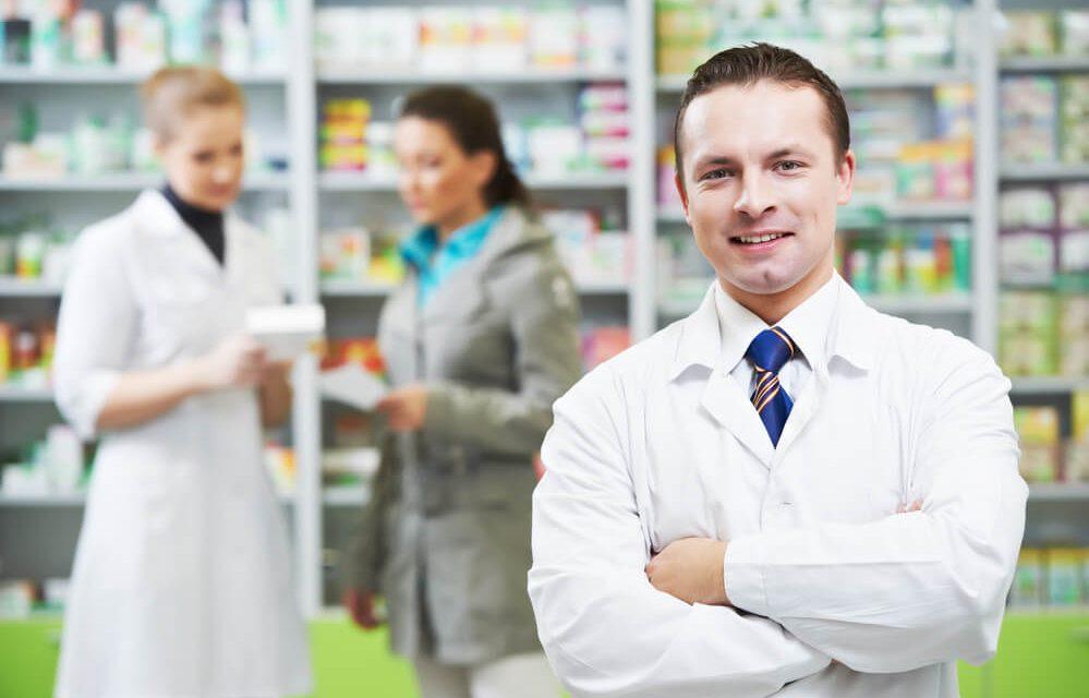 """Nghiêm cấm Trình dược viên có hành động """"hối lộ"""" bác sĩ kê đơn"""
