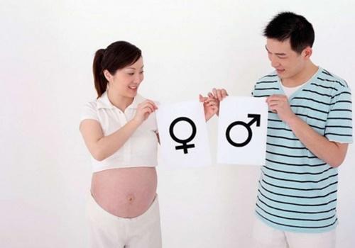 Việt Nam mất cân bằng giới tính do định kiến trọng nam khinh nữ