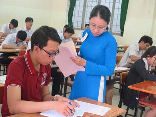 Thời gian cấp giấy chứng nhận tốt nghiệp tạm thời là khi nào?