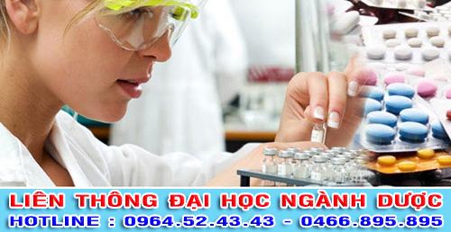 lien-thong-dai-hoc-nganh-duoc