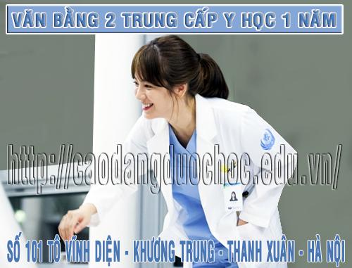 van-bang-2-trung-cap-y-ha-noi-20166