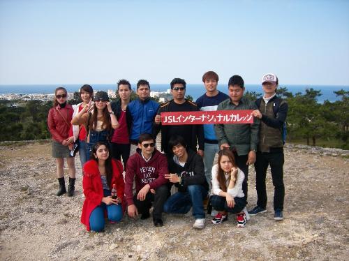 Cơ hội làm Điều dưỡng tại Nhật Bản
