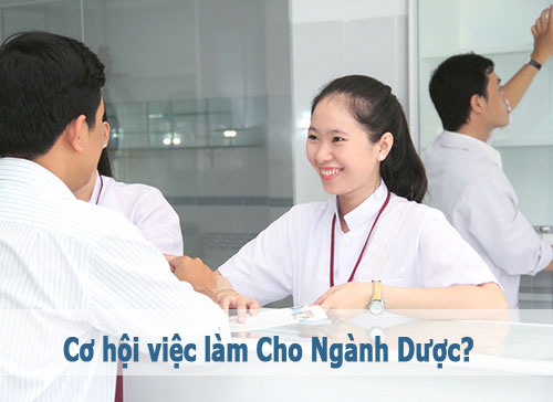 vieclamcaodangduoc