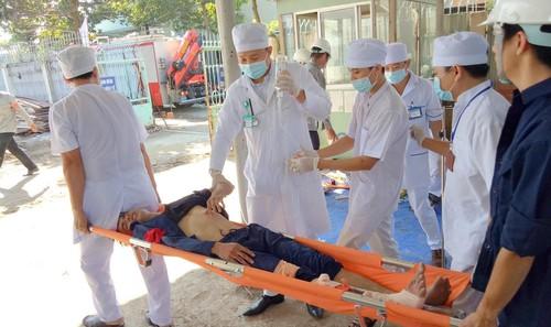Khu vực Đồng bằng Sông Cửu Long: Hàng loạt bệnh viện công kêu thiếu bác sĩ