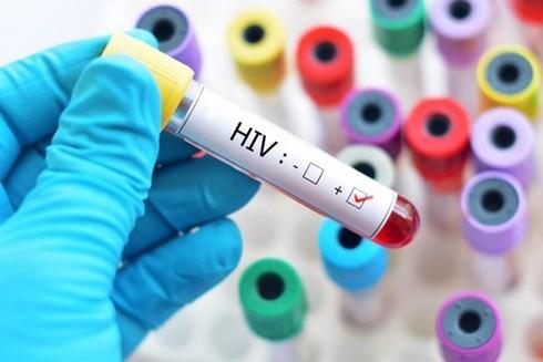 Bệnh nhân mắc HIV tại Phú Thọ vẫn có thể sống lâu, sống khỏe nếu dùng thuốc