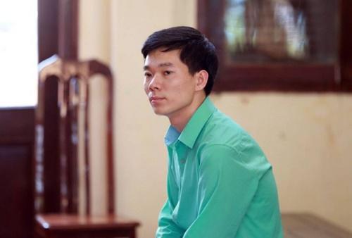 Bác sĩ Lương phản đối tội danh Vô ý làm chết người với 42 tháng tù giam
