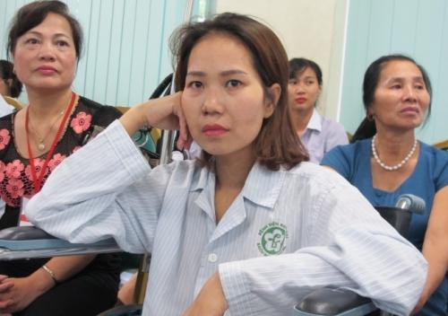 Cứu sống bệnh nhân tim ngừng đập 5 ngày làm nên Kỳ tích trong y học Việt Nam