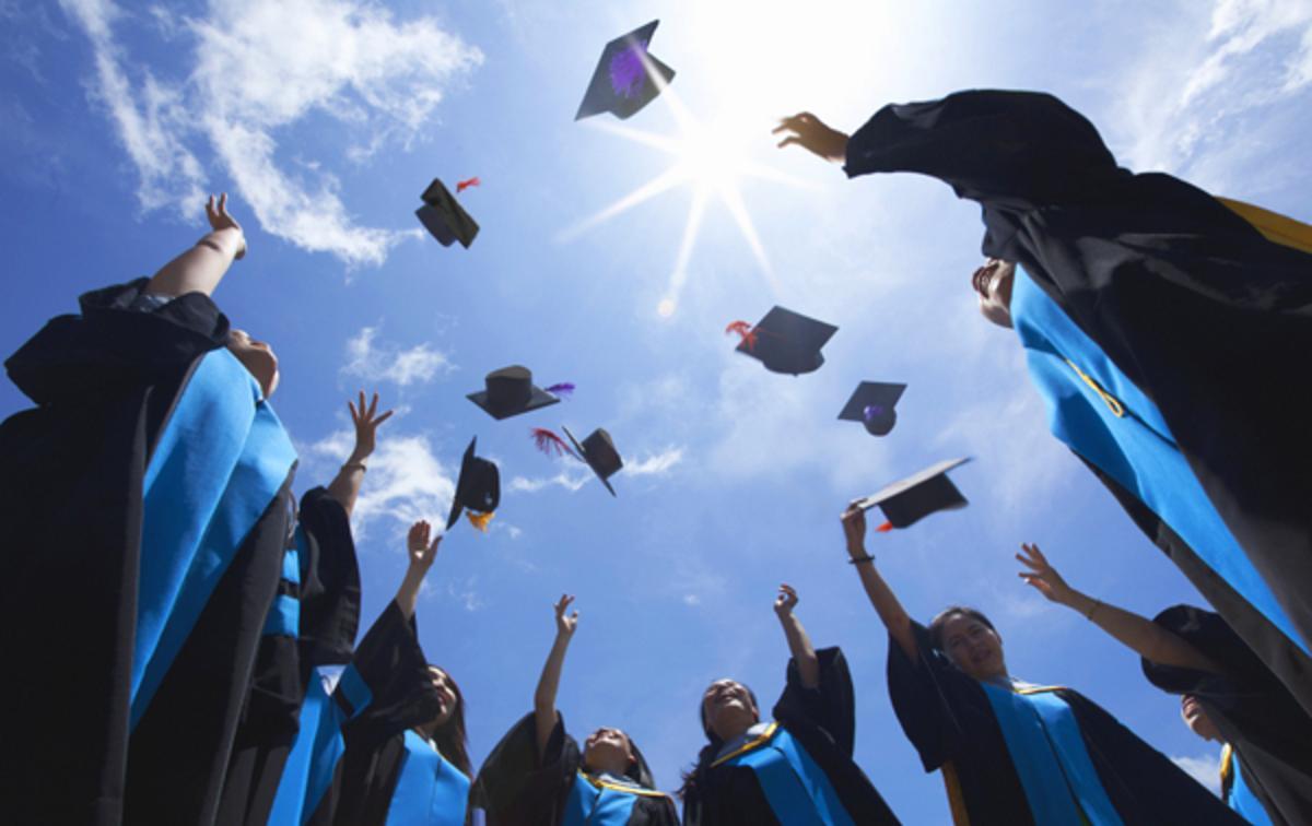 Bằng tốt nghiệp của 3 trường Đại học nào đắt giá nhất Việt Nam?
