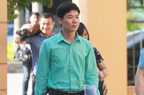18 gia đình nạn nhân viết đơn xin trả tự do cho bác sĩ Lương