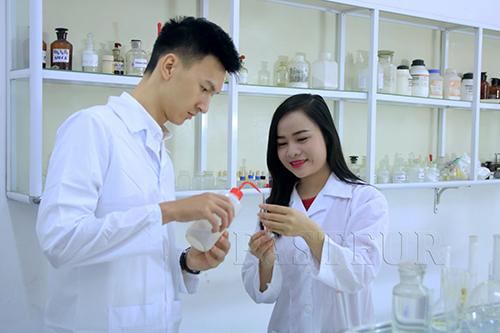 Siết chặt tuyển sinh khối ngành Y Dược