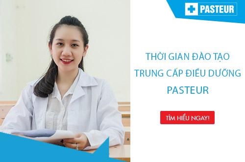 Đăng ký học Trung cấp Điều dưỡng tốt nhất tại Hà Nội