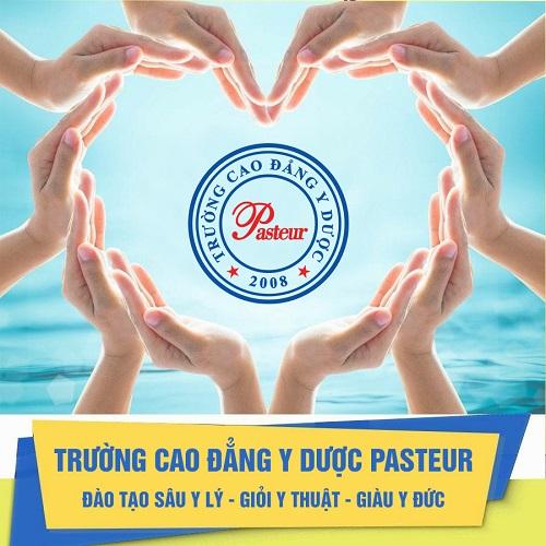 Địa chỉ học Cao đẳng Kỹ thuật vật lý trị liệu tốt nhất tại Hà Nội?