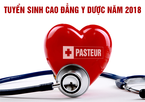 Mãi mãi giữ trọn niềm tin với ngành Dược