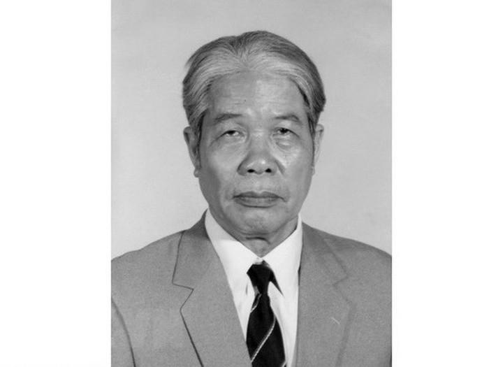 Quốc tang Nguyên Tổng bí thư Đỗ Mười: Không tồ chức giải trí công cộng