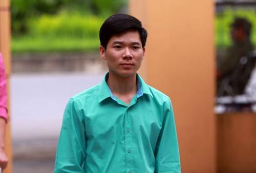 Bác sĩ Hoàng Công Lương nộp đơn kháng cáo lên TAND TP. Hòa Bình