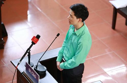 Ai cũng mong bác sĩ Hoàng Công Lương vô tội như bác sĩ Hà Lan