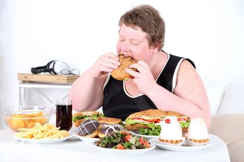 Áp dụng chế độ dinh dưỡng cần hợp lý
