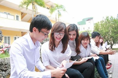 Việc rèn luyện kiến thức tốt sẽ giúp thí sinh đạt được số điểm trọn vẹn trong Kỳ thi