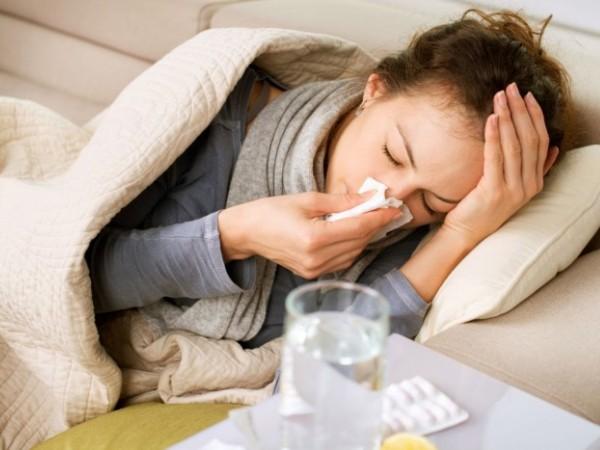 Bệnh cúm mùa làm thế nào để phòng tránh?