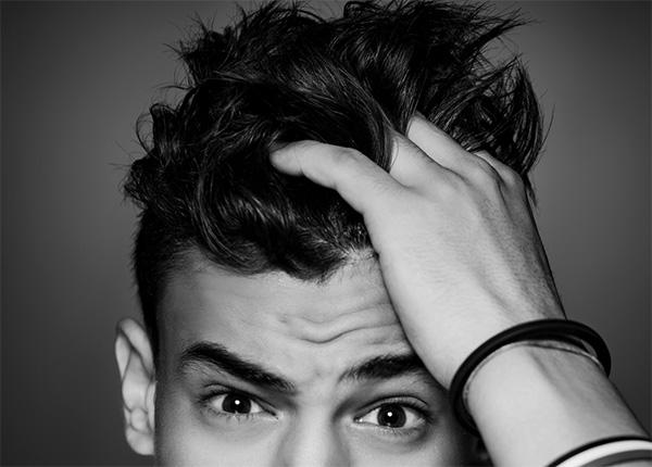 Bệnh nấm da đầu và những điều bạn cần biết