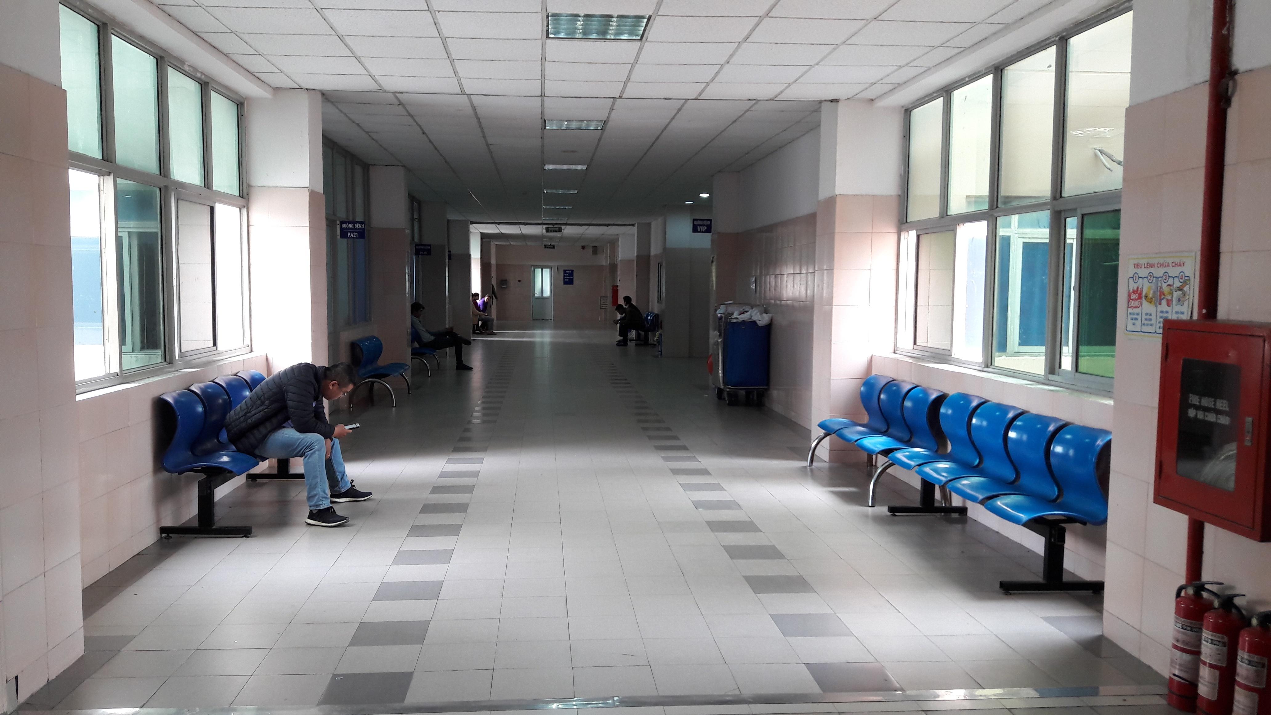 Chậm phân hạng bệnh viện tư nhân sẽ gây ra nhiều bất cập lớn?