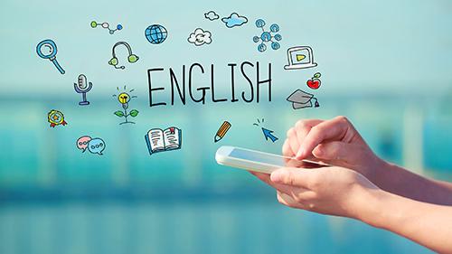 Bí kíp học tốt tiếng Anh ôn thi THPT