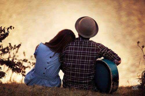 Những điều đàn ông phải làm nếu muốn vợ ngành Y ngoan hiền?