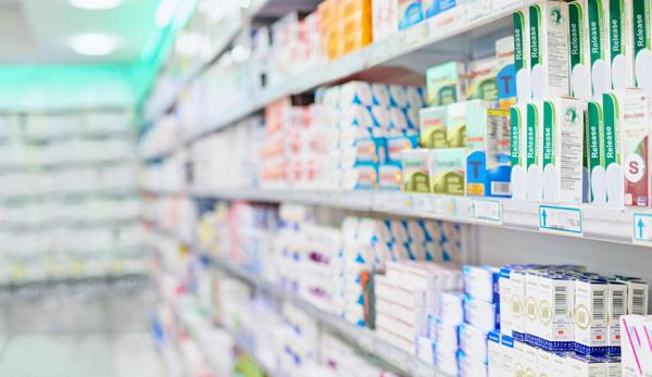 Hướng dẫn cách sắp xếp thuốc lên kệ theo chuẩn GPP