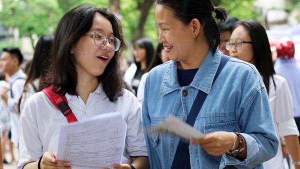 Các yếu tố để tăng khả năng trúng tuyển khi thay đổi nguyện vọng xét tuyển Đại học