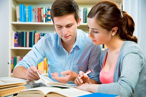 Bí quyết ôn tập môn tiếng Anh cho kỳ thi THPT