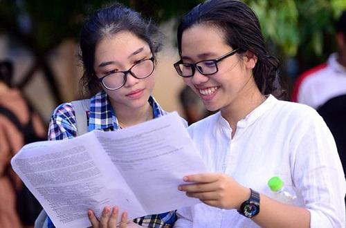 Chỉ tiêu và điểm xét tuyển các trường Đại học Y Dược năm 2016