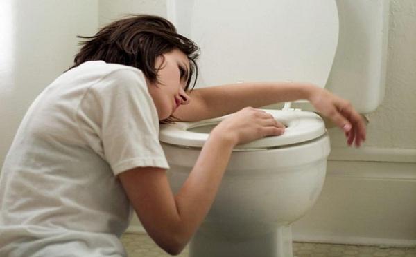 Dược sĩ tư vấn 5 loại thuốc tiêu chảy dùng cho người lớn hiệu quả