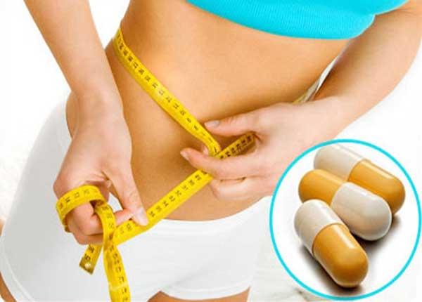 Cần thận trọng lựa chọn và sử dụng sản phẩm giảm cân
