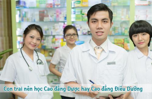 con-trai-nen-hoc-cao-dang-duoc-hay-dieu-duong-1