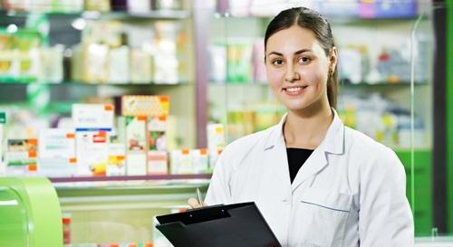 Dược sĩ Cao đẳng và những tốt chất cần thiết giúp tạo nên thành công