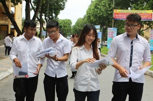 Thông tin tuyển sinh trường Đại học Y Dược TP Hồ Chí Minh