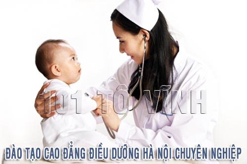 dao-tao-cao-dang-dieu-duong-ha-noi-2016