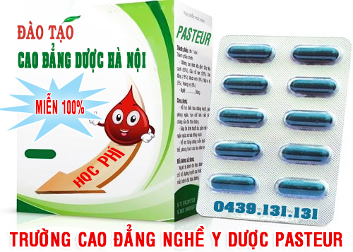 dao-tao-cao-dang-duoc-ha-noi-131-thai-thinh