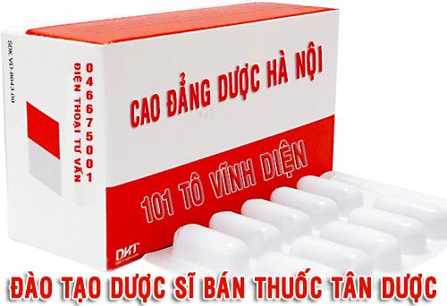 dao-tao-duoc-si-ban-thuoc-tan-duoc