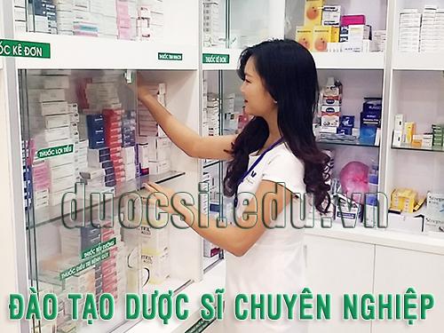 dao-tao-duoc-si-chuyen-nghiep-1