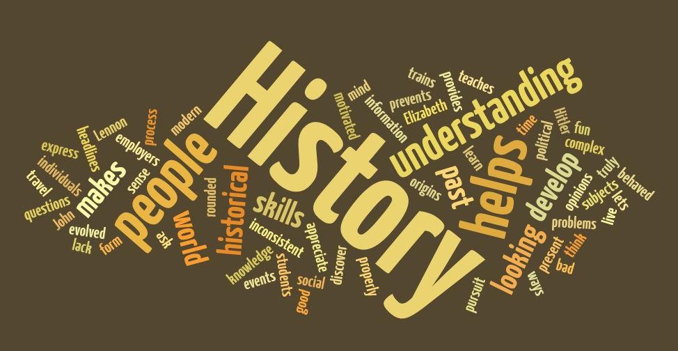 Tổng hợp các sự kiện lịch sử Việt Nam theo chương trình lớp 12