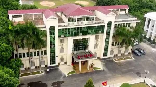 Trường Đại học Hà Nội tăng chỉ tiêu, mở thêm 3 chương trình cử nhân mới năm 2020