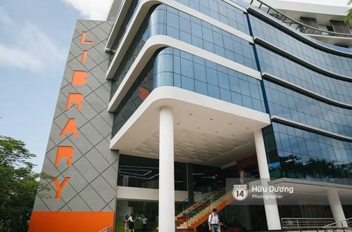 2 Trường ĐH của Việt Nam lọt top 300 trường phát triển bền vững thế giới
