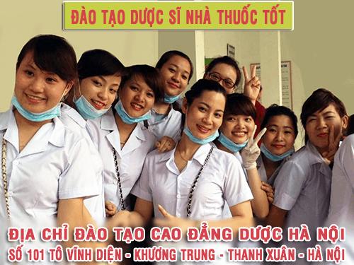 dia-chi-dao-tao-cao-dang-duoc-ha-noi-2016-1