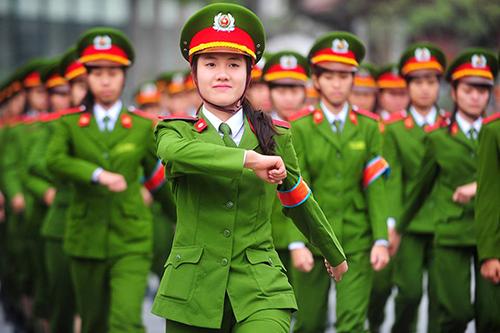 diem-chuan-trung-cap-cac-truong-cand - Copy