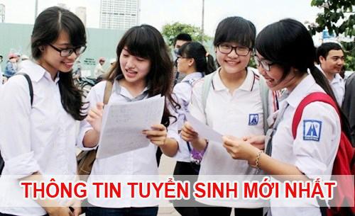 Đại học Y Hà Nội năm 2016 xét tuyển thí sinh cần lưu ý tiêu chí phụ