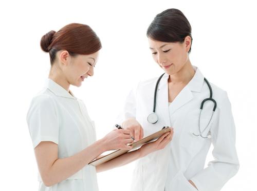 Tốt nghiệp Cao đẳng Điều dưỡng có mở được hiệu thuốc hay không?