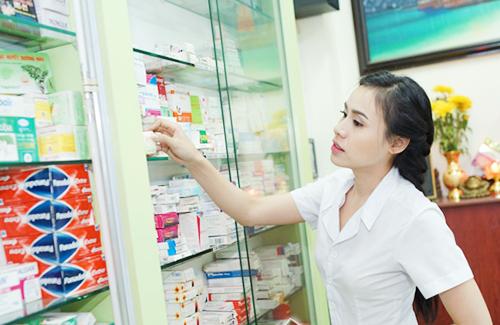 Các hi sinh phải trả khi  lựa chọn theo ngành Dược