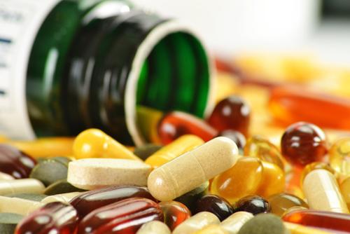 Dược sĩ Kinh doanh thực phẩm chức năng online cần điều kiện gì?